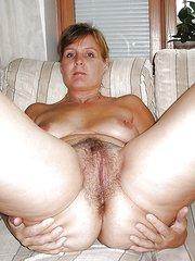 Jessica lynn nude riding