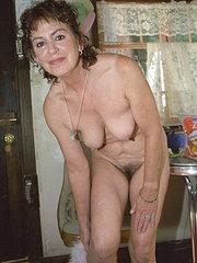 fotos de mujeres porno peludas