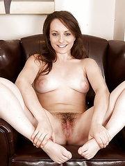 mujeres muy peludas de las axilas fotos porno gratis