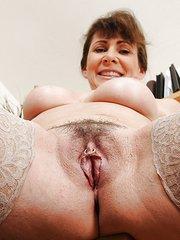 mujeres peludas del culo
