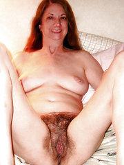 mexicanas peludas porno