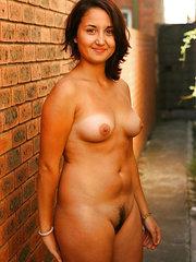 porno con mujeres peludas