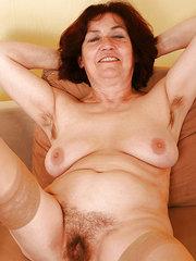 peliculas de peludas porno espanol