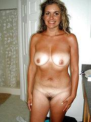 mujeres nalgas peludas