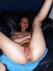 ver mujeres desnudas peludas