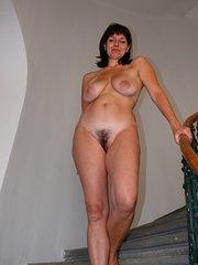 fotos mujeres peludas cojiendo
