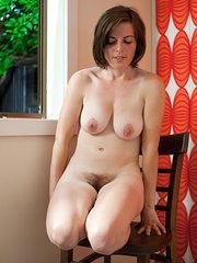 fotos porno de mujeres latinas peludas