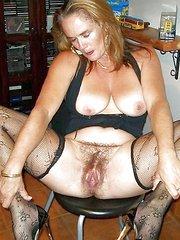 follando con mujeres peludas