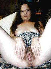 mujeres super peludas porno