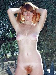 pornografia mujeres peludas