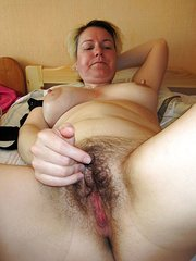 mujeres peludas pornos
