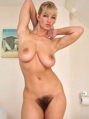 fotos de mujeres peludas cogiendo