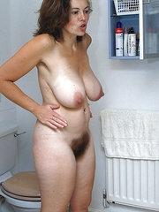 mujeres peludas latinas