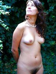 peludas wet porno