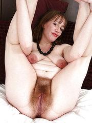porno en vivo por internet gratis mujres latinas putas peludas