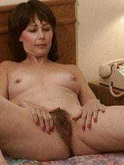 fotos gratis de mujeres peludas