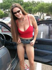 mujeres piernas peludas