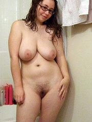 porno casero de mujeres peludas