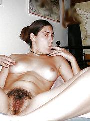 fotos mujeres peludas xxx