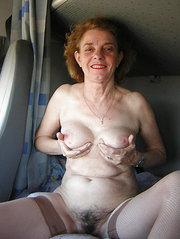 fotos mujeres peludas