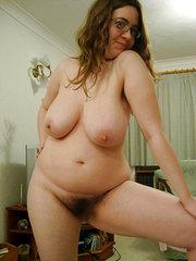 fotos porno mujeres peludas