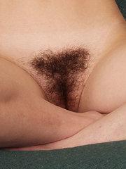 xxx fotos porno de bolivianas peludas