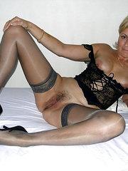 mujeres desnudas peludas fotos