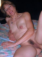 mujeres peludas y feas