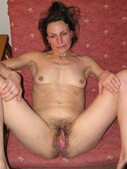 mujeres masturbandose panochas peludas