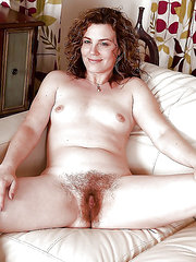 peliculas porno con peludas