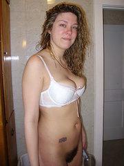 imagenes de vaginas peludas de mujeres