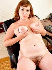 peliculas pornos de mujeres peludas