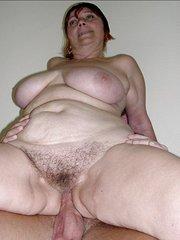 fotos xxx de mujeres peludas