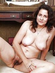 mujeres extremadamente peludas xxx