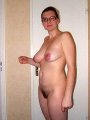 piernas peludas de mujeres