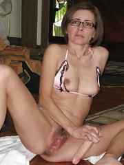 fotos xxx mujeres peludas