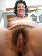 peludas vírgenes porno