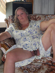 peliculas mujeres peludas