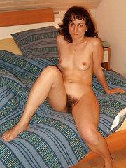 fotos mujeres peludas gratis
