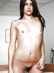peludas porno hd