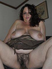 ver fotos porno de mujeres peludas