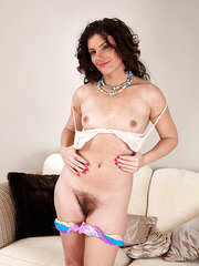 gordita peludas solo porno