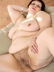 pornos mujeres peludas