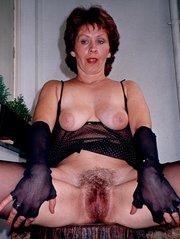 porno mujeres bien peludas abuelas