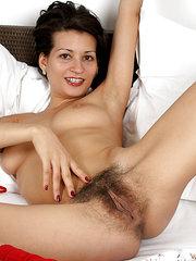 porno casero peludas
