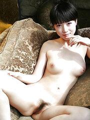 mujeres maduras peludas lesvianas
