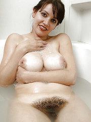 porno latino peludas