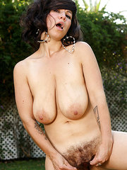 porno peludas casero
