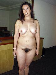 mujeres peludas teniendo sexo