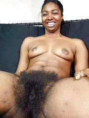 ver fotos de mujeres peludas
